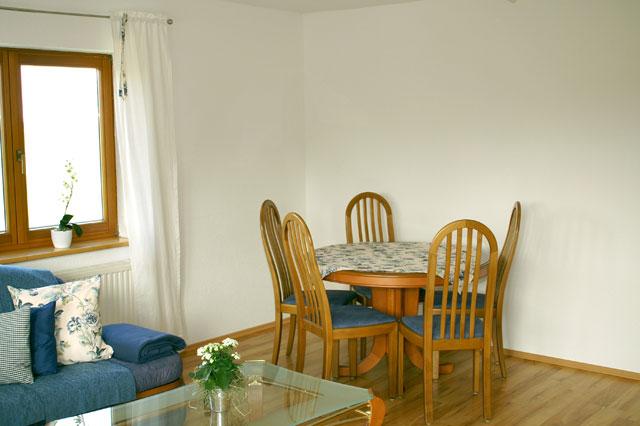 wohnung friedrichshafen. Black Bedroom Furniture Sets. Home Design Ideas